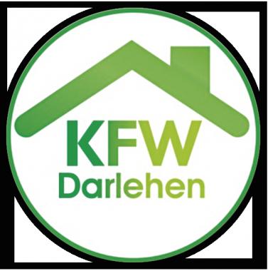 KFW_Darlehen