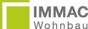 IMMAC-Wohnbau